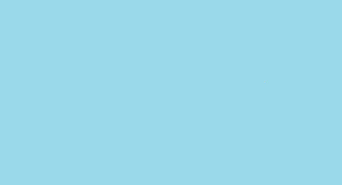 Dixxius Molton Premier | 8715769602960