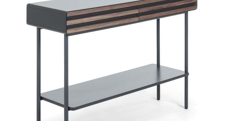 Kave Home Sidetable 'Kesia', 120cm | 8433840472645