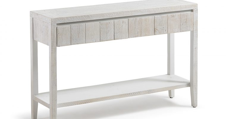Kave Home Sidetable 'Words' | 8433840419565