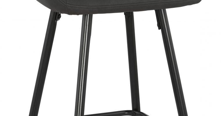 Kokoon Design Barkruk 'Klap Mini'   5420072057323