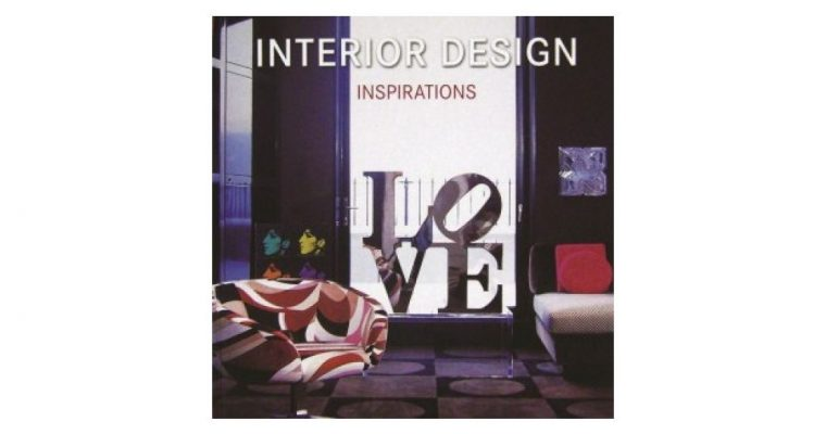 Boek Interior Design Inspirations