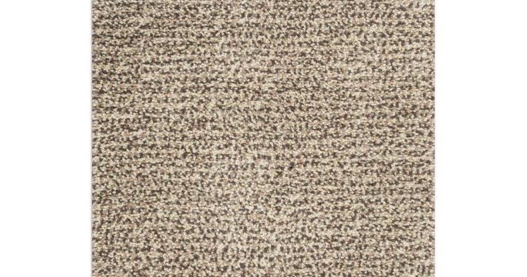 Handloom tapijt Helsinki-23
