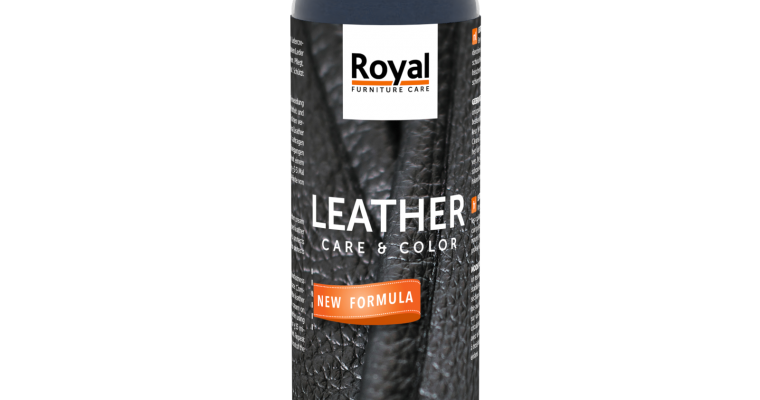 Leather Care & Color | 9489592 | Oranje Furniture Care ®
