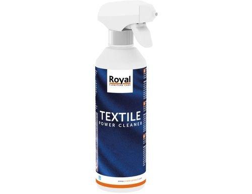 Microvezel cleaner 500ml | 9498212 | Oranje Furniture Care