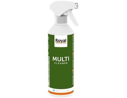 Multiclean 500ml | 9498126 | Oranje Furniture Care ®