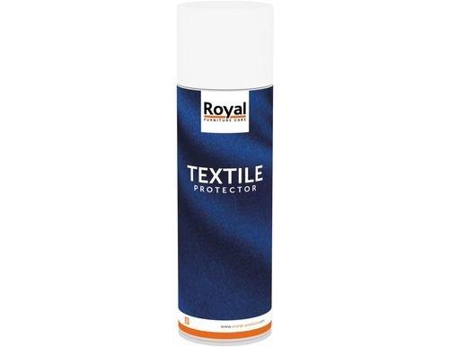Oranje Furniture Care Textiel beschermer 500ml | 170010 | Oranje Furniture Care