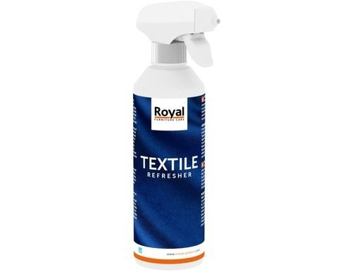 Textile Refresher 500ml | 9498149 | Oranje Furniture Care