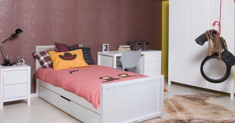 bopita 3-delige tienerkamer Corsica