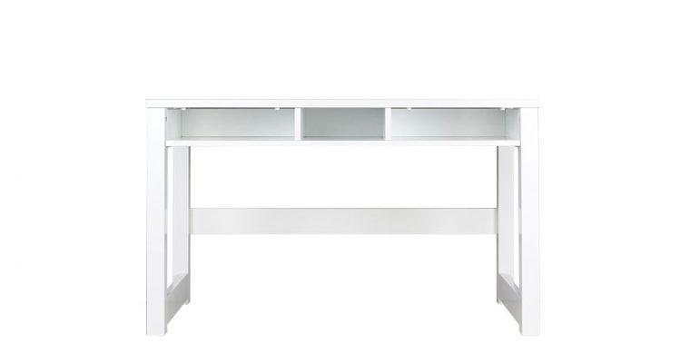 bopita Bureau Select your own desk