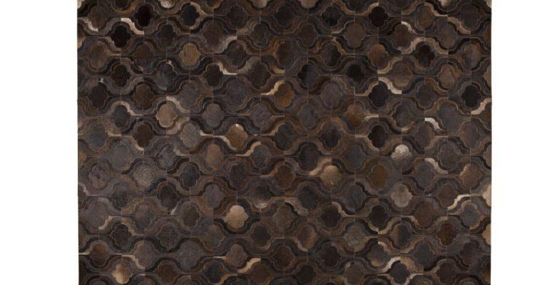 dutchbone tapijt 170×240 Bawang
