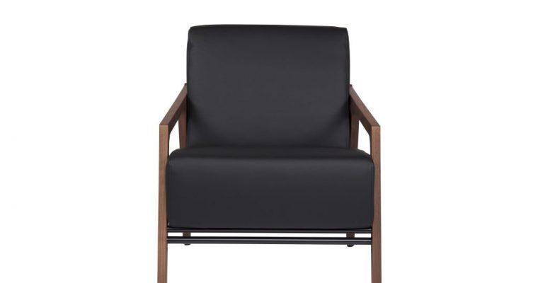 harvink fauteuil Splinter