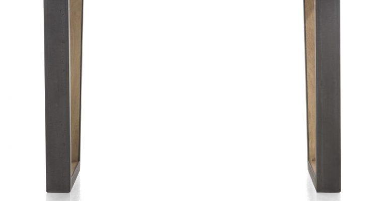 henders en hazel Bartafel (Snel leverbaar) Metalox