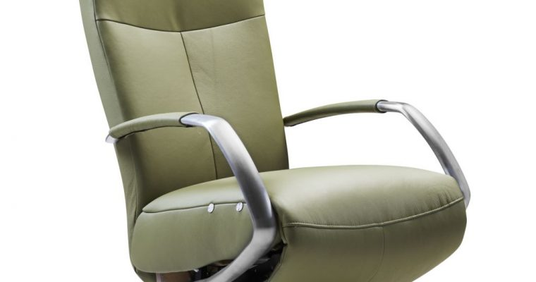 relaxfauteuil Hypnos