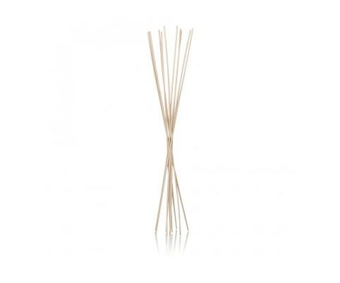 rituals Stokjes Refill fragrance sticks
