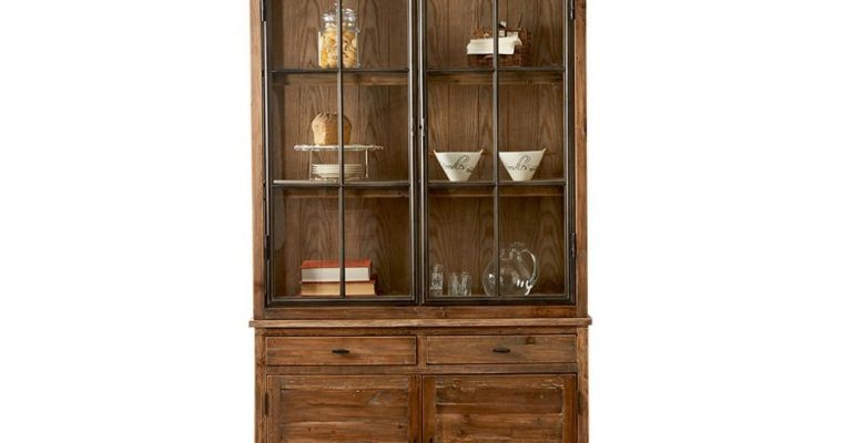 riviera maison Buffetkast Hands Creek Cabinet