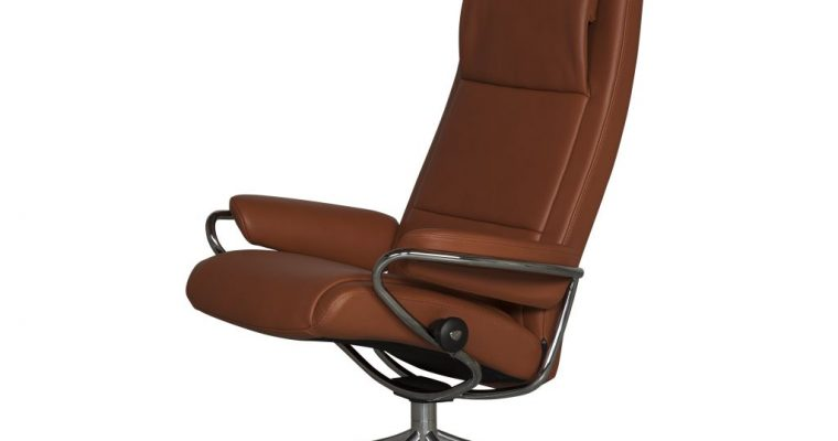 stressless relaxfauteuil Paris High