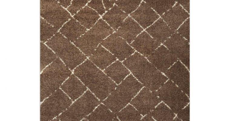 tapijt 170×240 Dirham-88