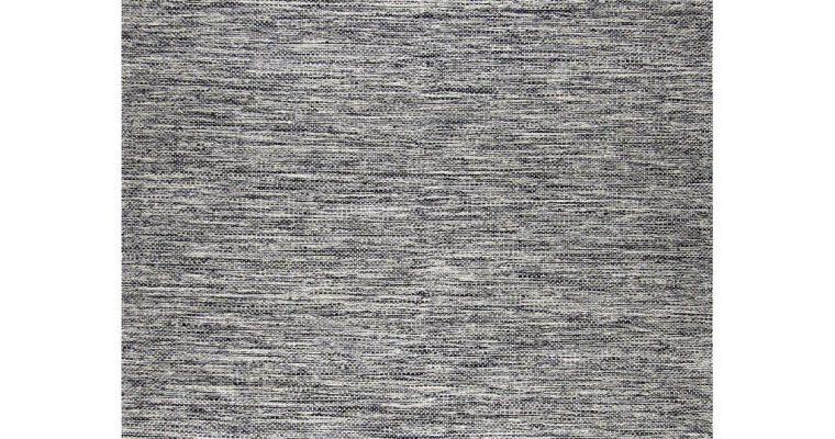 tapijt 170×240 Lima