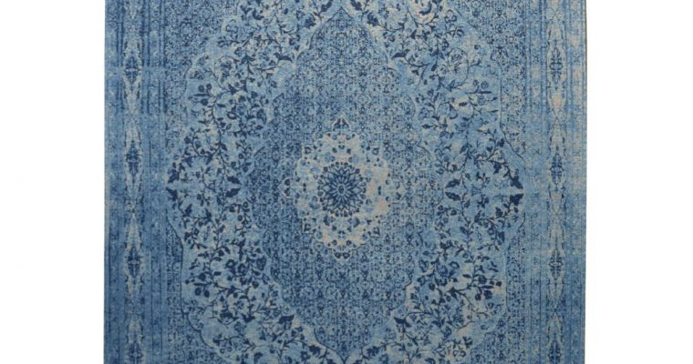 tapijt 170×240 Vintage