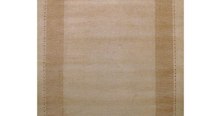 tapijt 200×300 I-Gabbeh 34