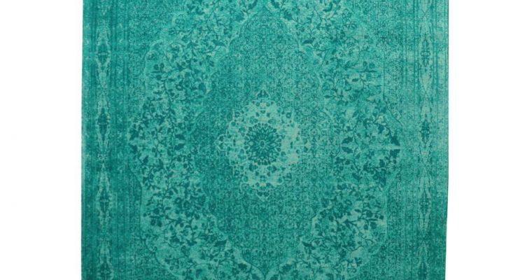 tapijt 200×300 Vintage