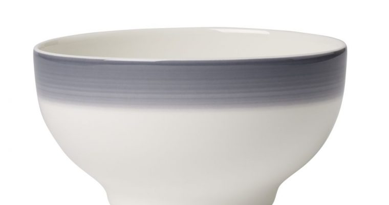 villeroy&boch Kom Colourful Life