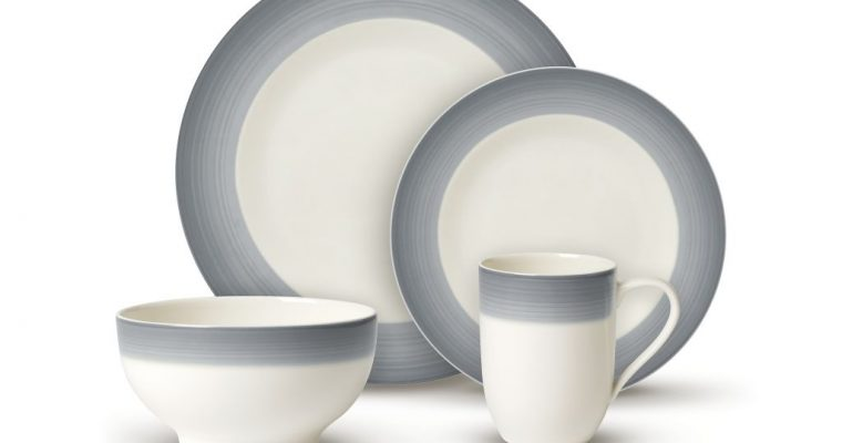 villeroy&boch Set For Me&You Colourful Life