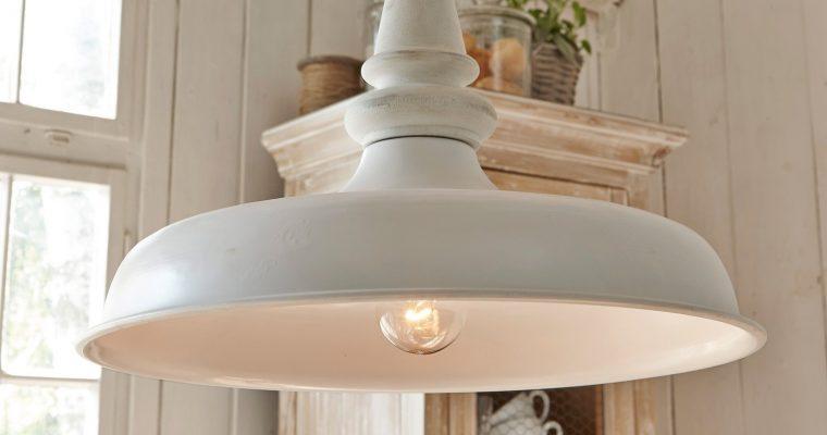 Hanglamp Camryn | 4250769235700 | LOBERON