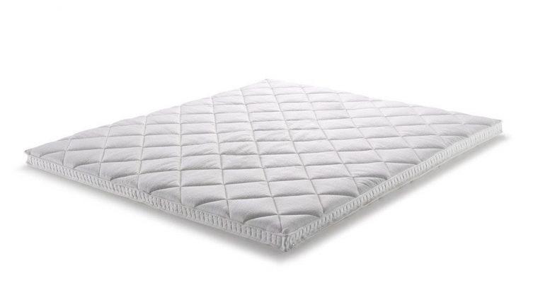 Deluxe Comfort Topper | 2050001670342