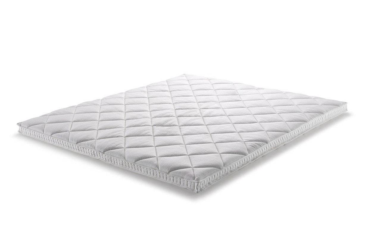 Deluxe Comfort Topper   2050001670335