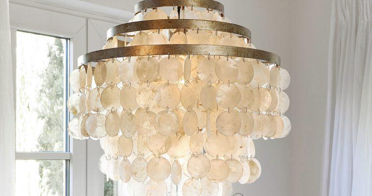 Hanglamp Runa | 4250769279391 | LOBERON