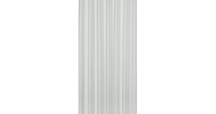 Gordijn Suus Off-white – Wown Ensuus