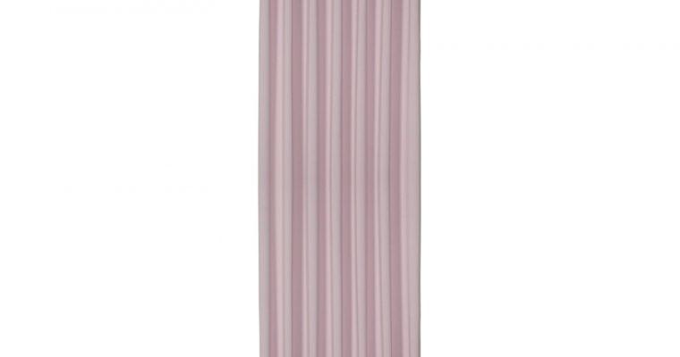 Gordijn Suus Roze – Wown Ensuus