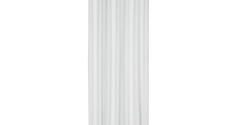 Gordijn Suus Wit – Wown Ensuus