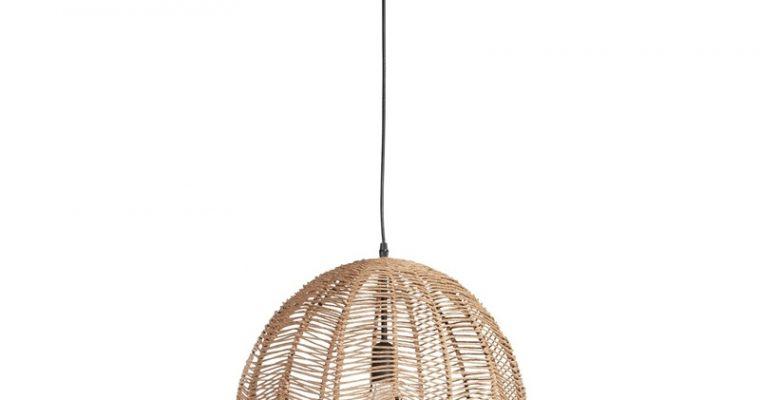 Hanglamp Feronia