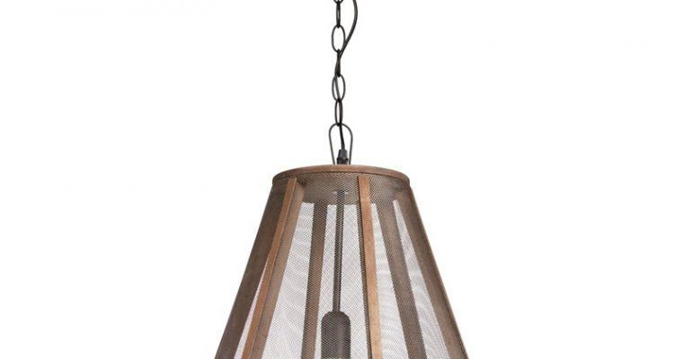 Hanglamp Gratia