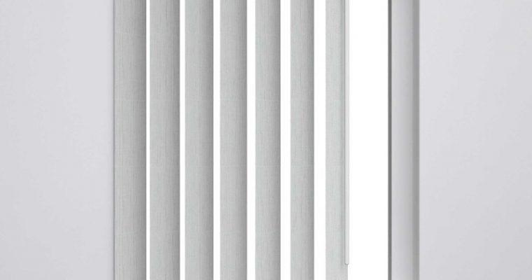 Lamel Floran Off-white