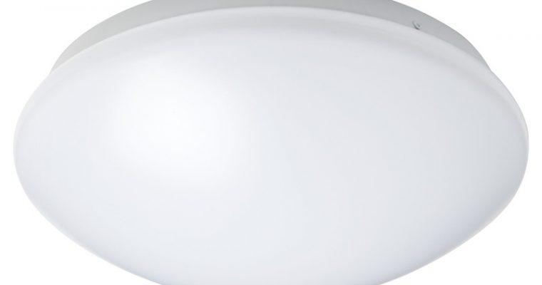Plafondlamp Minos Wit