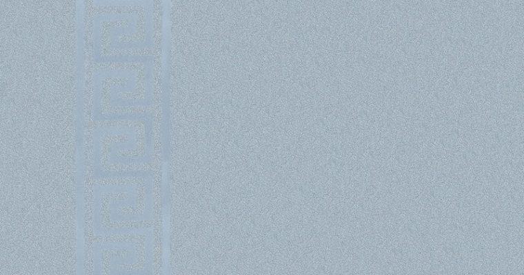 Plakfolie Rand Blok Transparant