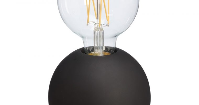 Tafellamp Alya