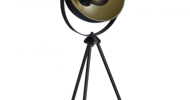 Tafellamp Genius