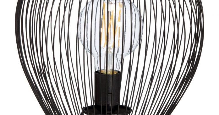 Tafellamp Orionis