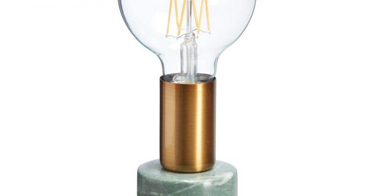 Tafellamp Sabik