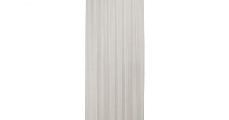 Vitrage Silke Off-white