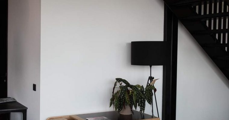 Zuiver Dice-1 Plafondspot – DTW Dim To Warm Dimbare LED – Zwart   8718548048553
