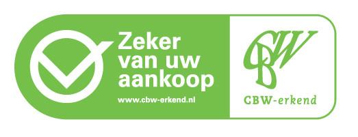 24Designs Dressoir Aalborg – L180 X B45 X H75 Cm – Wit – Eiken | 8719172344264