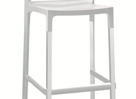 SCAB Design Set 4 Barkruken Divo 75 – Ivoor | 8005733022109