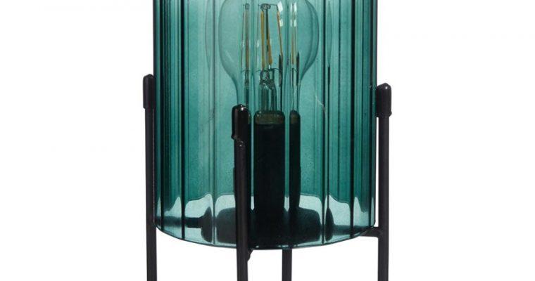 Tafellamp Sheila Groen