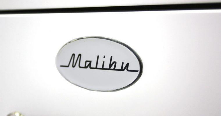 Tenzo Schoenenkast Malibu 3-Deurs – B58 X D24 X H121 – Wit | 7394084034109