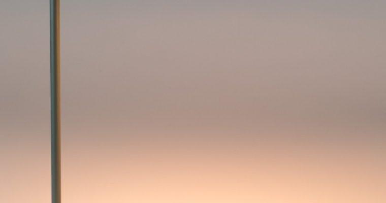 Zuiver Tafellamp Pixie – Grijs   8718548043329